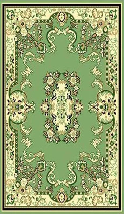 Taj Mahal 111 Light Green
